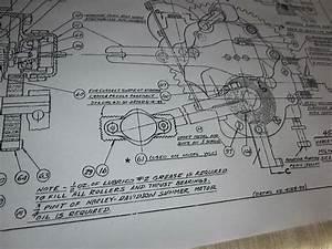 Details About Harley Davidson Servicar 45 Flathead