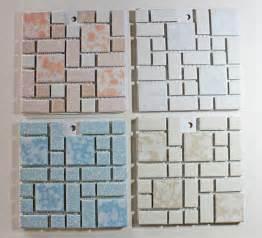 tiles for kitchen backsplash 26 bathroom tile designs for a vintage or antique bathroom