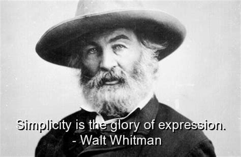 Walt Whitman Famous Quotes Quotesgram. Quotes About Change Psychology. Country Quotes For Instagram Pictures. New Girl Quotes Jess Season 1. Movie Quotes With Meaning. Inspirational Quotes In Italian. Dr Seuss Quotes Love Weird. Christmas Quotes Pictures Facebook. Motivational Quotes Light