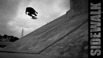 Skateboard Skate Die Wiki Phone Wallpapercraft Pixelstalk
