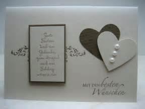 karten selber basteln hochzeit speyeder net verschiedene ideen für die raumgestaltung - Silberne Hochzeit Einladung