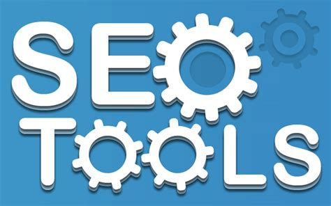 Seo Optimization Tools by Free Seo Tools For Website Owners Multilingual Seo