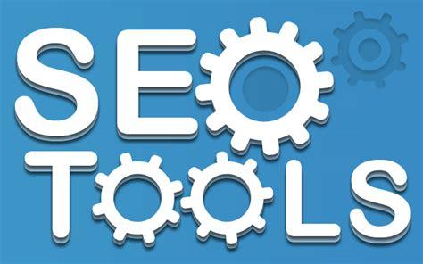 tool seo free seo tools for website owners multilingual seo