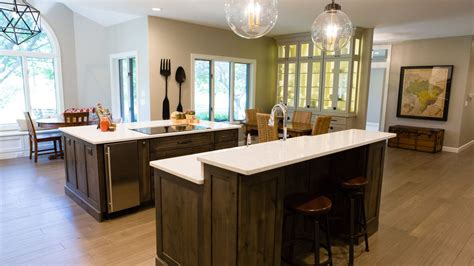 award winning kitchen design cabinet style kitchen bath design coralville iowa city 4214