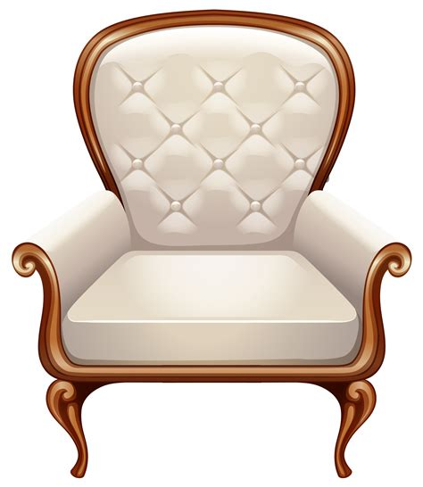 Arm Chair Png Clipart Image  Gallery Yopriceville High
