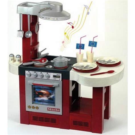 bruitage cuisine cuisine pour enfant avec bruitages sonore électronique