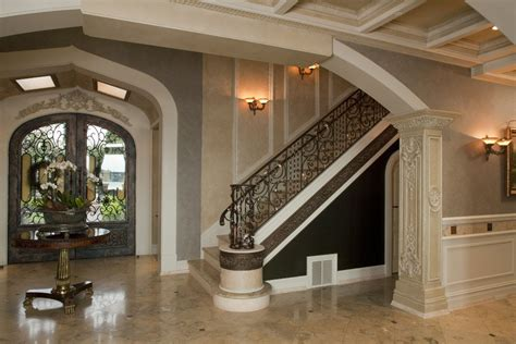 italianate villa  lake washington idesignarch interior design architecture interior