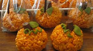 Recette Halloween Salé : recettes ghouuurmande pour l halloween simplement 2 ~ Melissatoandfro.com Idées de Décoration
