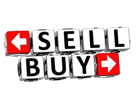 Buy Or Sell A Business Privately & Save Thousands
