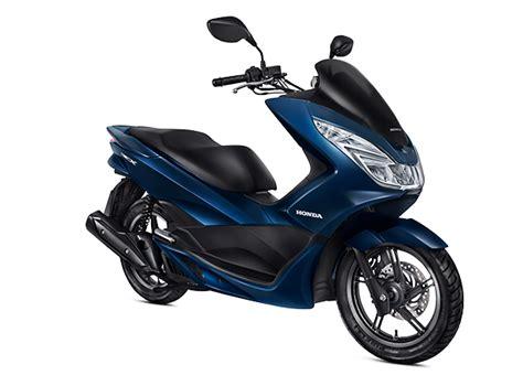 Pcx 2018 Consorcio by Cons 243 Rcio Honda Pcx Em Uberl 226 Ndia Mg 233 Na Cardoso Moto