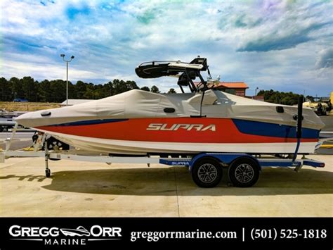 Supra Power Boats by Supra Power Boats For Sale Boats