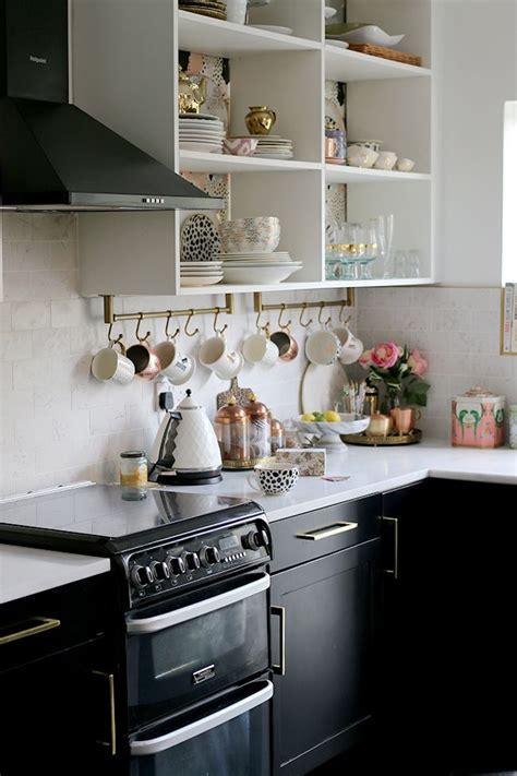 wickes kitchen island wickes kitchen islands interior design kitchens model 26 spectraair com