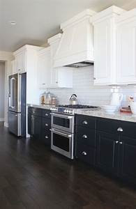 install and customize ikea kitchen cabinets interior With kitchen colors with white cabinets with screen printing stickers