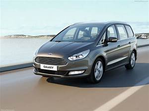 Ford Galaxy 2016 : ford galaxy 2016 picture 8 of 69 1024x768 ~ Medecine-chirurgie-esthetiques.com Avis de Voitures