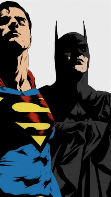 View Superhero Wallpaper Dc Background