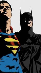 Superheroes, Wallpaper, Dc, Superheroes, Hd, Mobile, Wallpaper, 15
