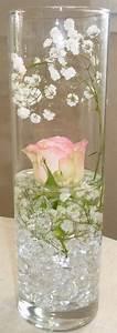 25 best ideas about pink table on pinterest baby shower With chambre bébé design avec composition fleur mariage