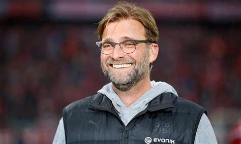 Jurgen Klopp to Liverpool FC EXCLUSIVE: Klopp will DEMAND ...