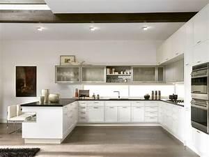 cucina salotto open space piccolo: trucchi scenici in un piccolo ... - Cucina E Soggiorno Unico Ambiente Piccolo