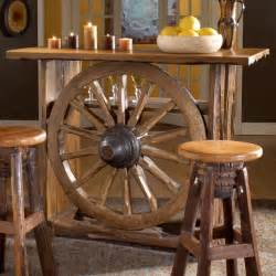 home interiors and gifts website the 15 best western decor exles for homes
