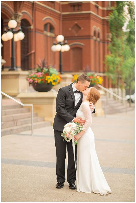 Both of them lived in nyc so i traveled to brooklyn to shoot their engagement earlier in july. Cincinnati Music Hall Wedding   Monica Brown Photography   Wedding, Park pictures, Photography