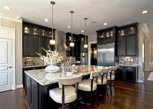 kitchen pics ideas 24 beautiful granite countertop kitchen ideas