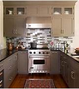 Agreeable Kitchen Cabinets Trends Decoration Ideas Modern Furniture 2014 Easy Tips For Small Kitchen Decorating Ideas