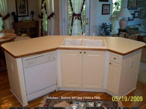 Cabinets Kennesaw Ga by 3 Day Kitchen Cabinets 2016 Kitchen Ideas Designs