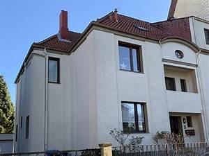 Haus In Bremerhaven Kaufen : haus kaufen in bremerhaven ~ Orissabook.com Haus und Dekorationen