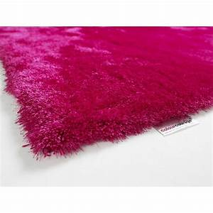 Tapis rose fushia images avec enchanteur tapis rose et for Tapis fushia pas cher