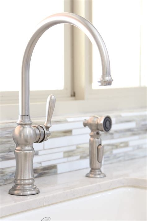 best kitchen faucets for farmhouse sinks sinks awesome farmhouse kitchen faucet vintage style