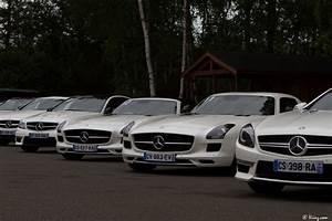 Gamme Mercedes Suv : a l 39 essai mercedes gla 220 cdi et mercedes classe c 220 bluetec ~ Melissatoandfro.com Idées de Décoration