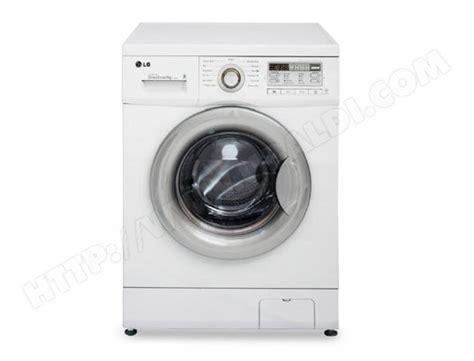 lave linge pas cher avec livraison gratuite lave linge pas cher avec livraison gratuite 28 images brandt bwf172i pas cher lave linge