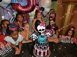 8 Unique Ideas For Your Kid Birthday Party