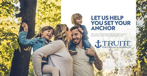 Umbrella insurance gives you extra liability coverage that exceeds your home, car, or boat policy. Truitt Insurance Agency, Inc. - Posts   Facebook