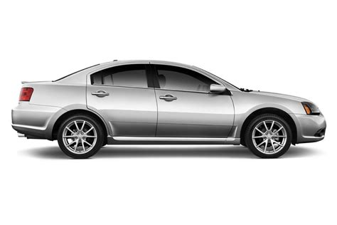 Mitsubishi Galant 2012 Price by 2012 Mitsubishi Galant Review Specs Pictures Mpg Price