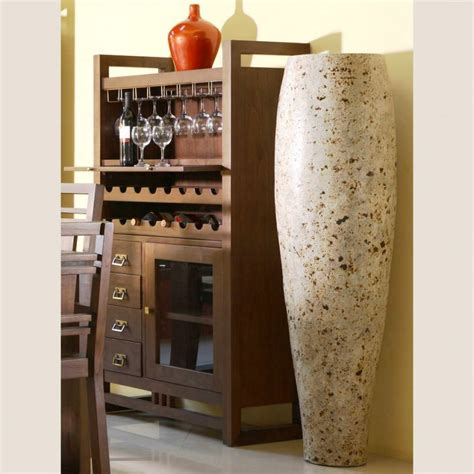 how to build a wine cabinet how to build a wine rack from scratch wedgelog design