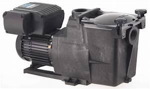 Hayward Super Pump Sp2602vsp 230v 1 5 Hp Variable Speed Pu