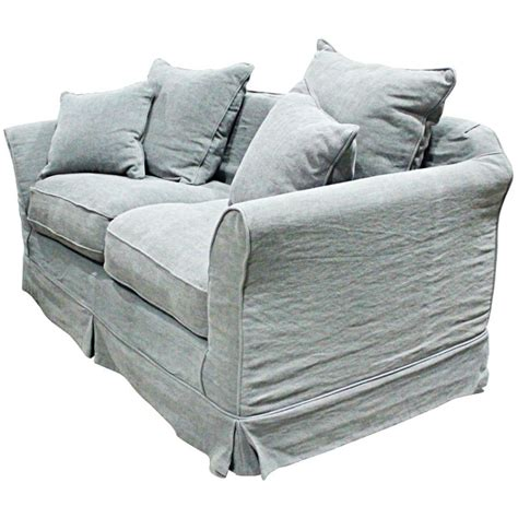down filling for sofa cushions lisbon sofa w feather down filled cushions grey buy