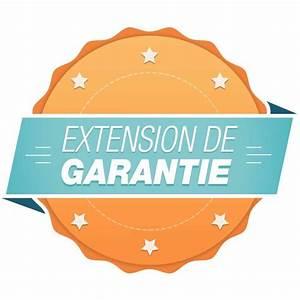 Garantie La Centrale : extension de garantie sur vid oprojecteur 3 ans n c ~ Medecine-chirurgie-esthetiques.com Avis de Voitures