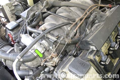 transmission control 2002 bmw 525 electronic valve timing bmw e39 5 series engine management systems 1997 2003 525i 528i 530i 540i pelican parts