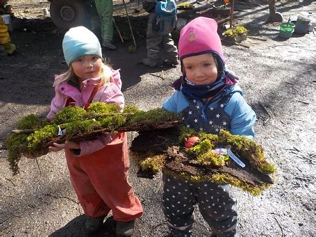 waldkindergarten peiting die wurzelzwerge ev peitingde