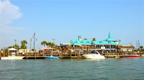 Boat Club Membership Florida by Freedom Boat Club S Pass Treasure Island Florida