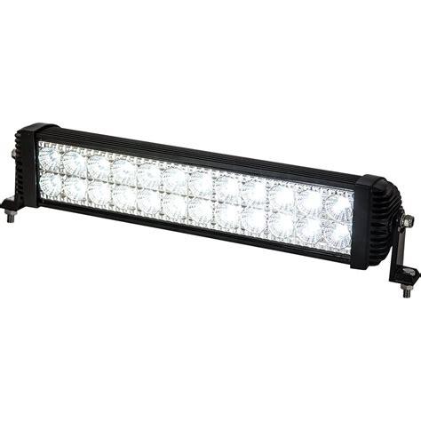 24 led light bar buyers products company 24 led spot flood combination