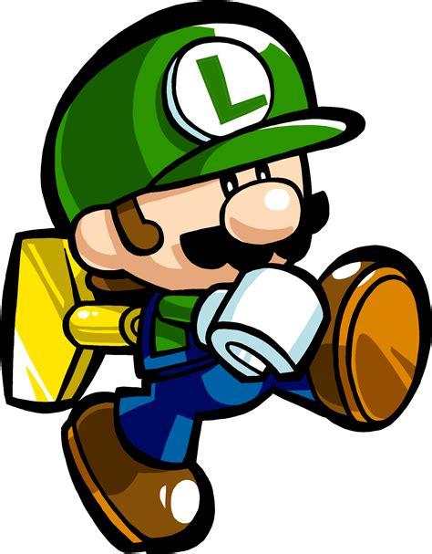 Mario Vs Donkey Kong 5 The Super Mini Revenge Fantendo