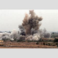 Second Battle Of Fallujah  Mannaismaya Adventure's Blog