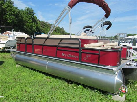 Boat Trader by Page 1 Of 23 Boats For Sale In Delaware Boattrader