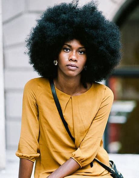 coiffure rasta femme