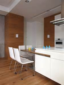 kitchen island as dining table furniture kitchen high gloss white kitchen cabi brown kitchens island kitchen island as dining