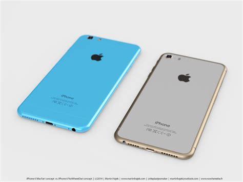 apple iphone 6c iphone 6c elma dergisi